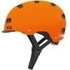 ABUS Scraper v.2 helm oranje